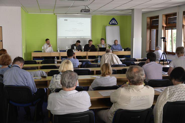 Diskusní seminář Komunitně vedený místní rozvoj pořádala Společnost pro trvale udržitelný život. Záznam můžete zhlédnout zde https://www.youtube.com/watch?v=Q2OeX3xFXrg
