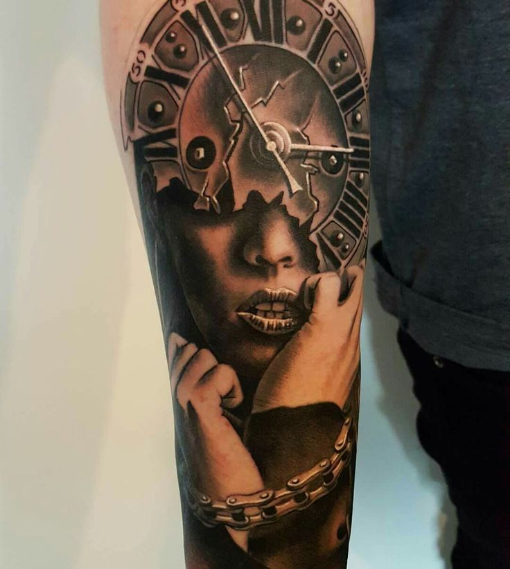 336 best images about cool tattoos on pinterest wolves back tattoos and armor tattoo. Black Bedroom Furniture Sets. Home Design Ideas