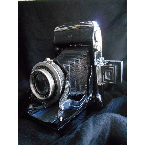 les 8 meilleures images du tableau appareil photo ancien sur pinterest appareil photo ancien. Black Bedroom Furniture Sets. Home Design Ideas