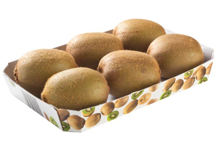 """#Obstschale • #Schale für direkten Lebensmittelkontakt. • """"Fruit Protector"""" ohne optische Aufheller • Frischfaserpapier auf der Innenseite • Verwendung #Low-Migration Farben und Lacke • #T4P, #Lebensmittelverpackungen"""