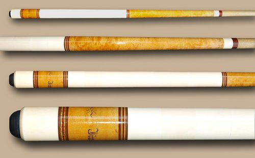 31 best hand made snooker cues images on pinterest for Pool cues design your own