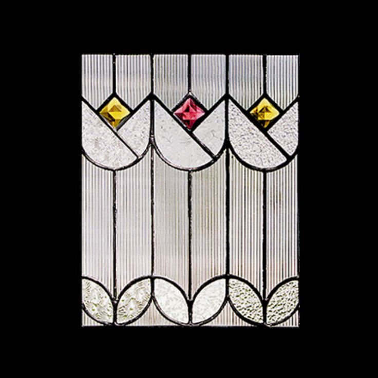 16 best Stained Glass Project Ideas images on Pinterest   Stained ...