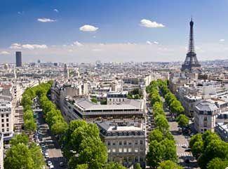 Dans le cadre de son appel à projet pour « l'amélioration du métabolisme urbain », en lien avec Paris Région Lab, la Ville de Paris vient de sélectionner... (article sur abonnement)