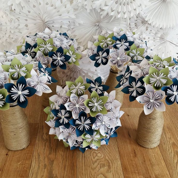 Buy Paper Bouquets ready to purchase check out wedding anniversary flowers