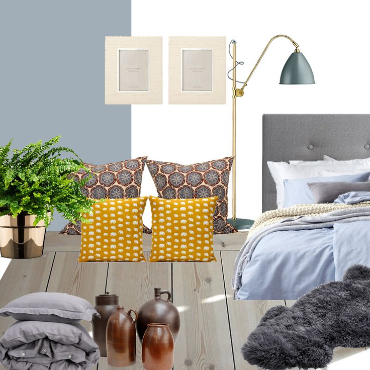 Sovrum, Bed room, Svenst tenn, Afro art, Höganäs, Mille notti, HM Home, Bestlite, Skultuna, Zara