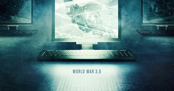 """A documentary about the world of cyberwar. For the first time, the film tells the complete story of Stuxnet, a piece of self-replicating computer malware (known as a """"worm"""" for its ability to burrow from computer to computer on its own) that the U.S.  - Watch online Documentary films"""