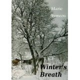 Winter's Breath: A Short Story and Collection of Poetry (Kindle Edition)By Marie Symeou
