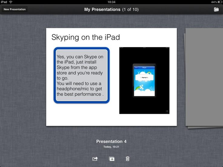 Classroom Ipad Ideas ~ Best ipads images on pinterest classroom ideas