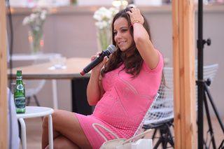 Anna Mucha, fot. allimage.pl