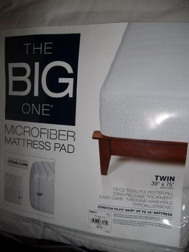 Junior Twin Mattress Size Bed Mattress Sale