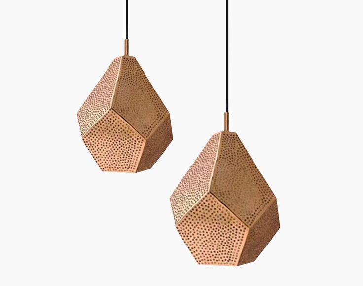 high end pendant lighting. geometric pendant handmade with high quality copper is the perfect accent for your end lighting a