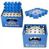 SL-Eisblock - Bierkühler oder Getränkekühler für 0,33 Liter Flaschen der sl-EISBLOCK. Der Bierkastenkühler ist MADE IN GERMANY. Mehr dazu auf: www.ztyle.de