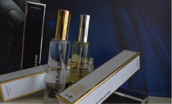 #Equivalenza #perfume #man #woman #Equivalenza #beauty  http://www.equivalenza.com/gr/productos/perfume/