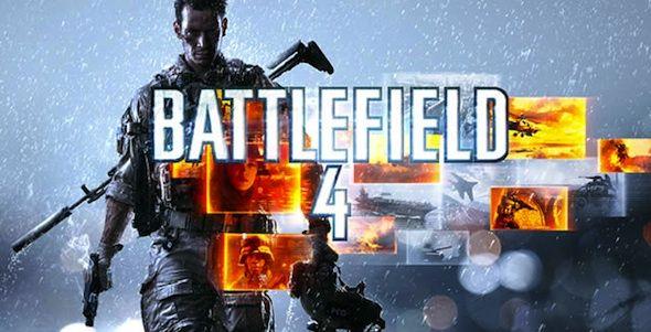 La beta exclusiva de Battelfield 4 ya está disponible para todos los usuarios de Xbox 360, PlayStation 3 y PC vía Origin. Ya puedes disfrutar del mejor multijugador del momento potenciado por el motor gráfico Frostbite 3, que ofrece gráficos espectaculares y efectos de destrucción masiva en los escenarios.