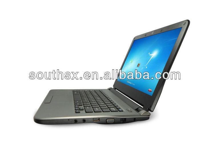 gaming laptops best buy professional OEM ,ODM manufacurer #Best_Laptop, #gaming