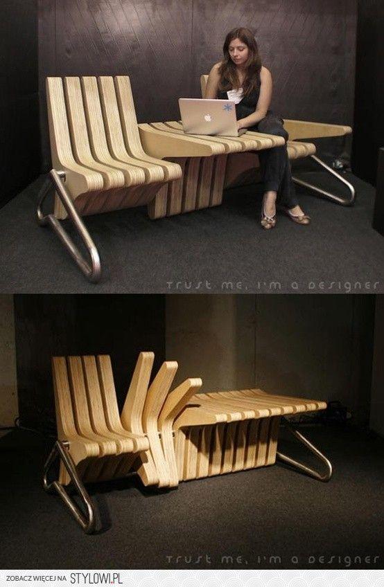 Great design :)