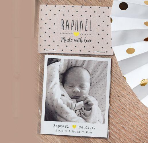 229 best faire part naissance pastilles et petits pois images on
