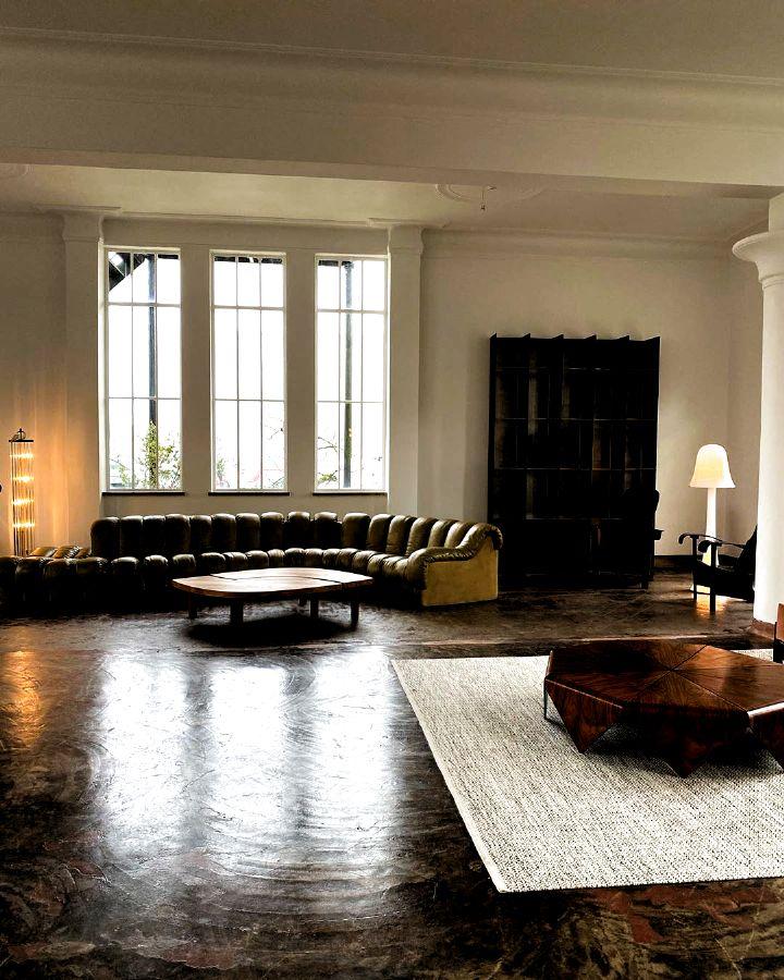 interior design ideas for living rooms interior design