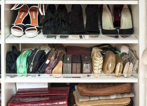 82 best Bag Storage images on Pinterest
