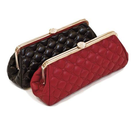 23 best Handbags images on Pinterest   Online bags, Chopard and ...