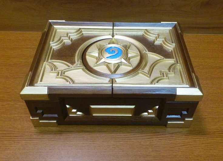 #Hearthstone #Box #Replica #Wooden #Casket In Stock #Wood #Carving #Woodcarv  #Sale #Father Birthday Gift #oak  #CarvedBox #Free #Worldwide #Shipping Xmas by #HearthstoneBoxReplic on #Etsy #EcoFreindly #style #love #PerfectGiftforWoman #Perfectgift #Gift #jewelryboxes #buynowonetsy #buynow #Christmas #Newyear2018