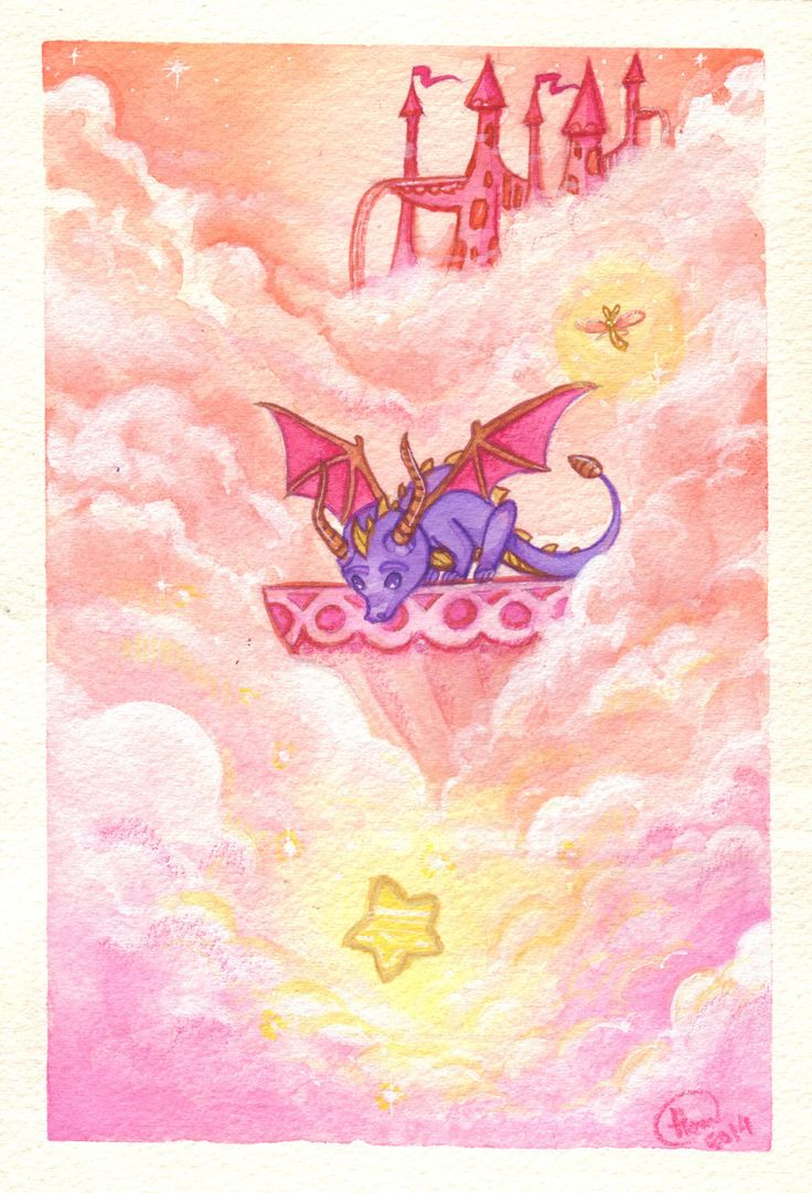 648 best spyro the dragon images on pinterest dragon he is and