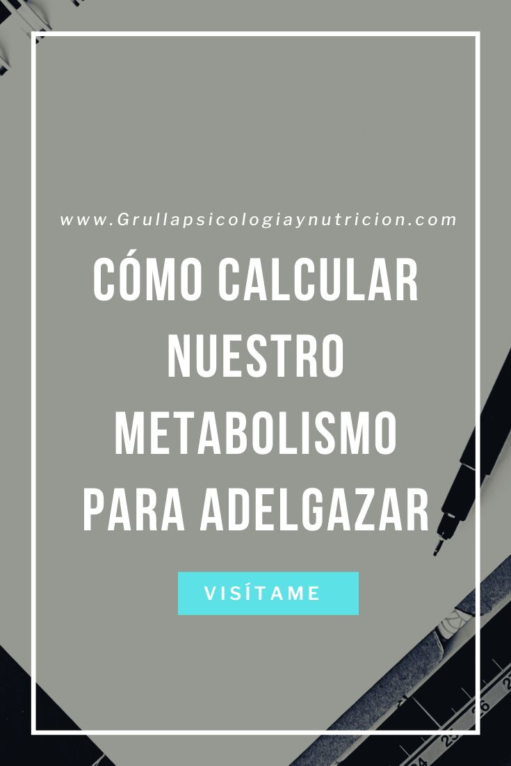 Lipolisis metabolismo