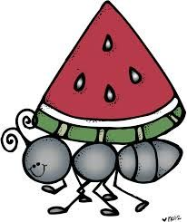 923 best melonheadz images on pinterest clip art
