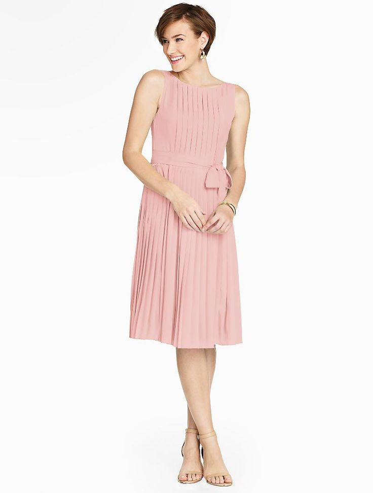 536 best images about soft classic on pinterest carolina for Talbots dresses for weddings
