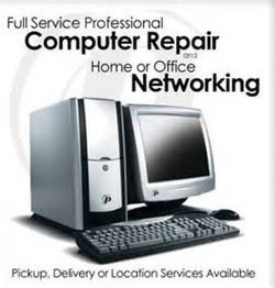 A Christian-based Mobile Computer Repair Business. Serving Sarasota, Venice, Nokomis, Osprey, North Port and Englewood. Services include Computer Repair, Virus Removal, PC Speedup, Password Recovery, Computer Training. Patient Teacher, Experienced Tech., Reasonable Rates and Satisfaction Guaranteed.