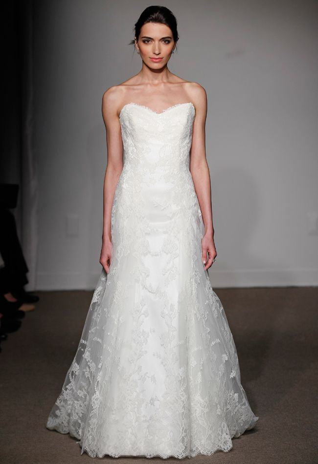 Anna Maier  Ulla-Maija Couture #anna #maier #ulla #maija #nitsas #wedding #bridal #couture #trunk #show #charlotte #nc