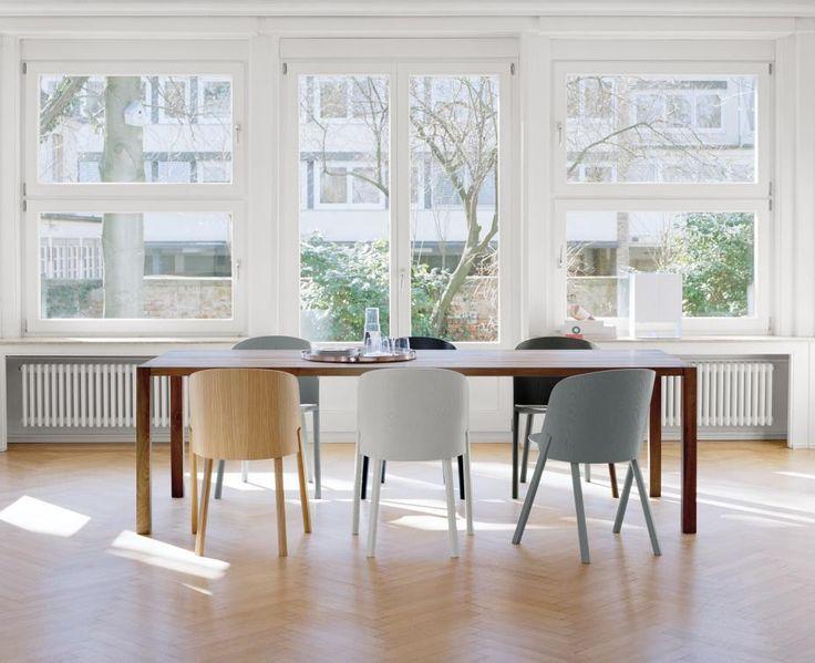This, Design: Stefan Diez