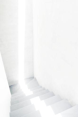 """Mood Board White"" by Interiorblog http://www.leuchtend-grau.de"