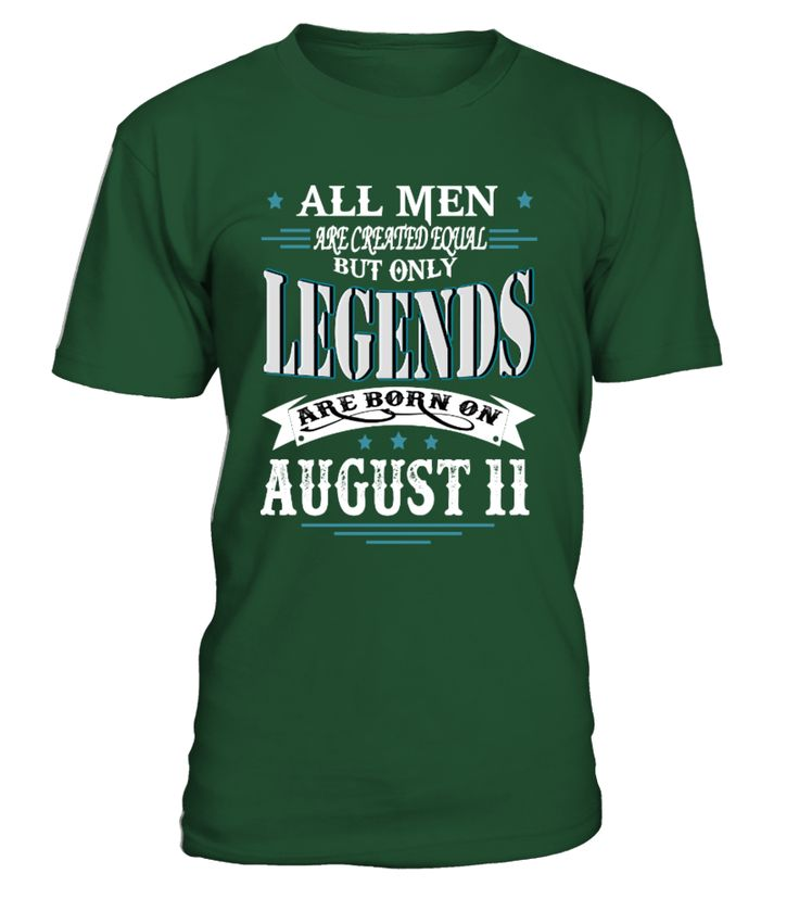 Legends are born on August 11   husband board, husband quotes, husband and wife quotes, i love my husband t shirt, anniversary gifts for husband, husband gifts from wife #husband #giftforhusband #family #hoodie #ideas #image #photo #shirt #tshirt #sweatshirt #tee #gift #perfectgift #birthday #Christmas