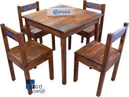 Resultado de imagen para mesas y sillas de la cerveceria corona para bares