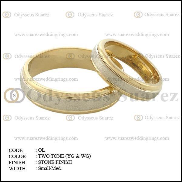 Modern Wedding Suarez Wedding Rings Price List In 2020 Affordable Wedding Ring Wedding Rings Sets Gold Wedding Ring Sets Vintage