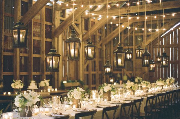 Creative Lighting Options for your Wedding Day | Tents, Floating ...
