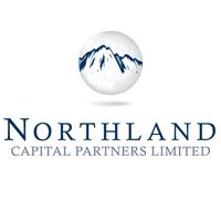 Northland Capital View on : Petrel Resources - http://www.directorstalk.com/northland-capital-view-on-petrel-resources-2/