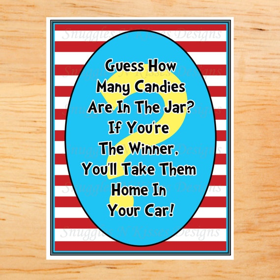 67 Best Jar Game Images On Pinterest Candies Jars And