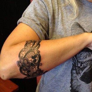 tatuagens de braceletes - Pesquisa Google