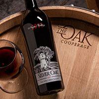 Suppliers • Marram Wines • Wholesale Wines & Spirits