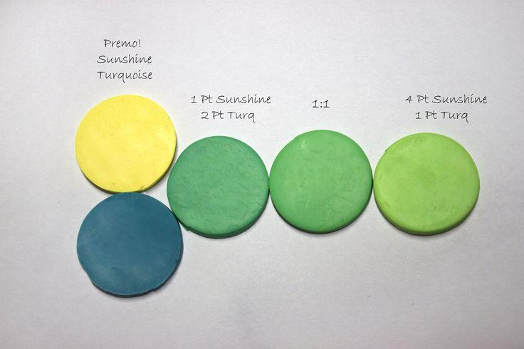les 121 meilleures images propos de fimo couleur sur pinterest pistaches polym res et cuivre. Black Bedroom Furniture Sets. Home Design Ideas
