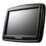 TomTom  XXL 540S 5-Inch Widescreen Portable GPS Navigator (Electronics)By TomTom