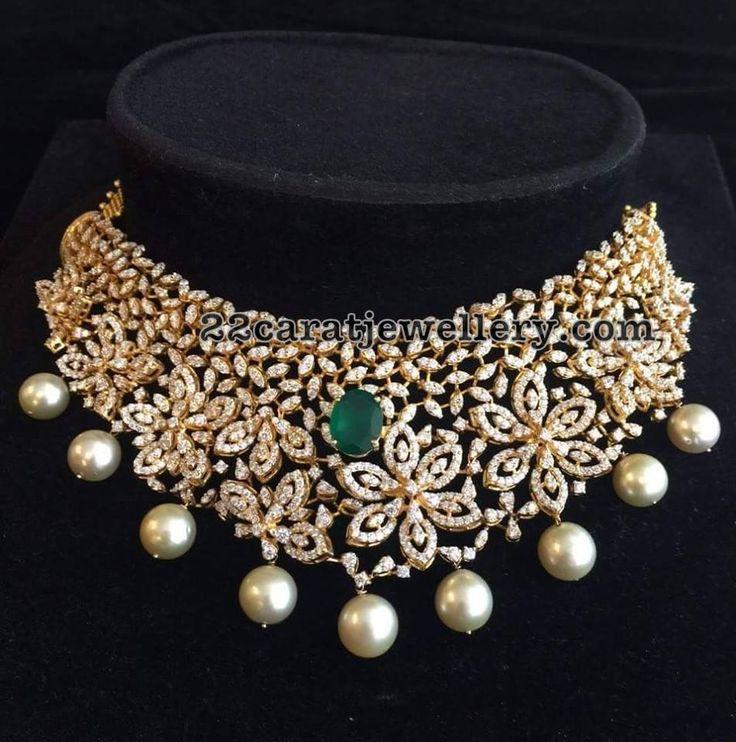 117 best jewels images on Pinterest