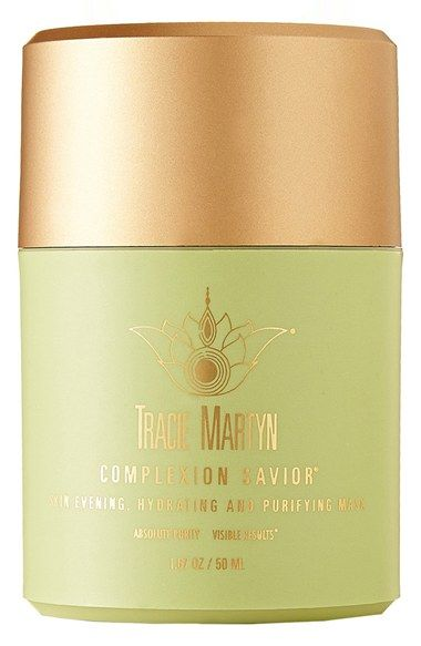 Tracie Martyn Complexion Savior available at #Nordstrom