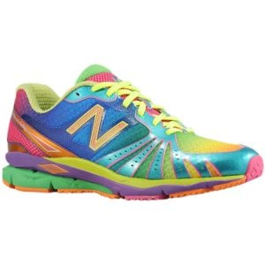 reputable site 7472e 8dbb9 ... REVLITE BADDELEY RAINBOW Das RAINBOW PACK von NEW BALANCE New Balance  890 Rainbow. And this is the only clothingshoes pin you will see me . ...