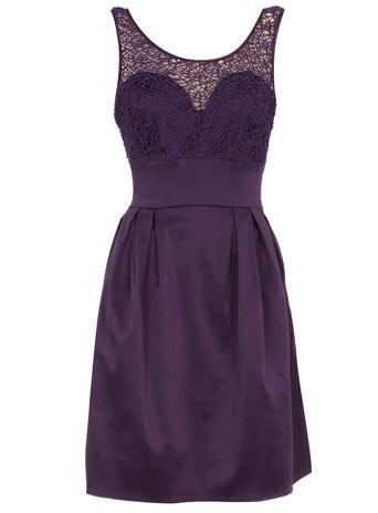 Love the lace.Bridesmaid Dresses Purple Lace, Rehearsal Dinners, Purple Dresses, Little Purple Dress, Purple Lace Bridesmaid Dresses, Rehearsal Dinner Dresses, Seasons Outfit, Cute Bridesmaid Dresses, Lace Dresses