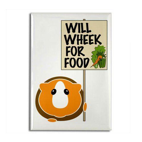 CafePress - Will Wheek for Food Rectangle Magnet - Rectan... https://www.amazon.com/dp/B012AHMGLQ/ref=cm_sw_r_pi_dp_x_2Fxzyb2NF4XZA