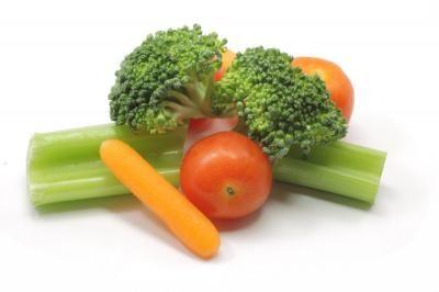 Vitamina A, imunitatea organismului www.megaparinti.ro