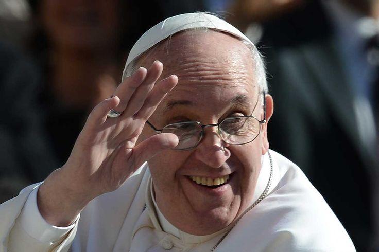 Papa aprova canonização de crianças pastoras de Fátima